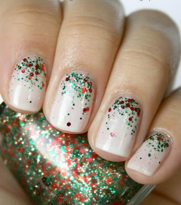 nail-art-christmas-designs