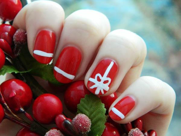 nail-christmas-designs