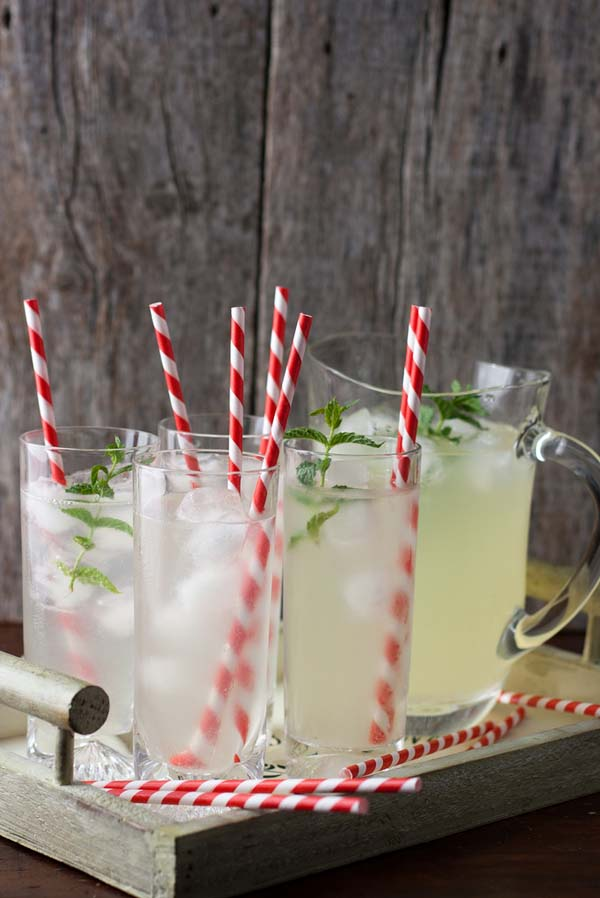 simple-christmas-cocktails