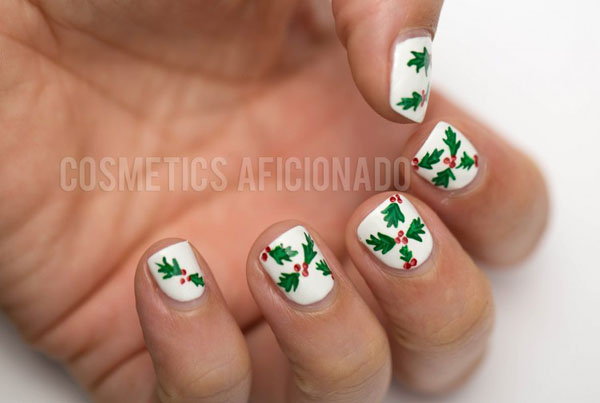 simple-christmas-nail-designs-ideas