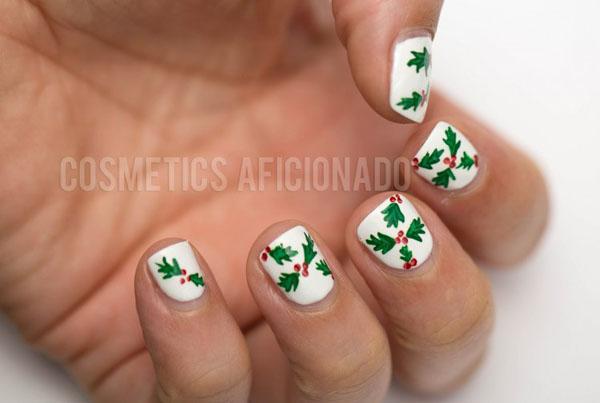 simple-christmas-nail-designs-ideas