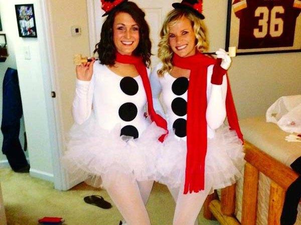 Adult halloween costumes ideas for spirithalloween