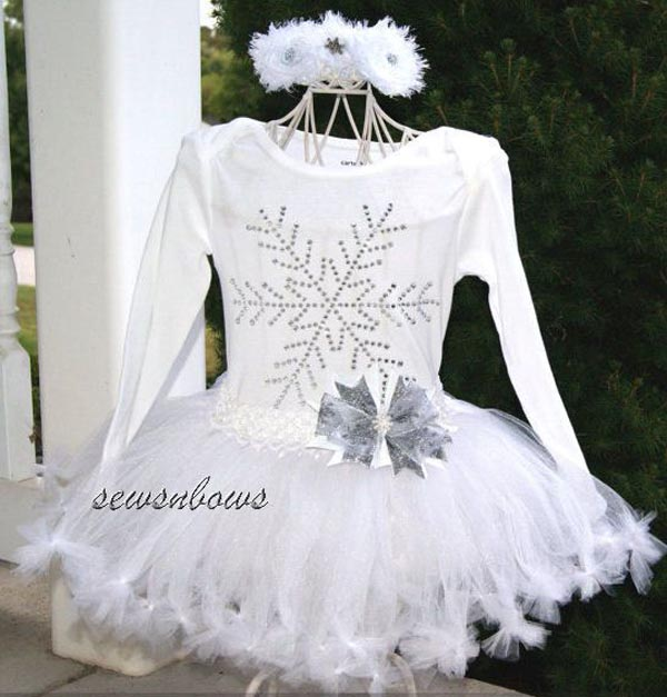 white-christmas-costume
