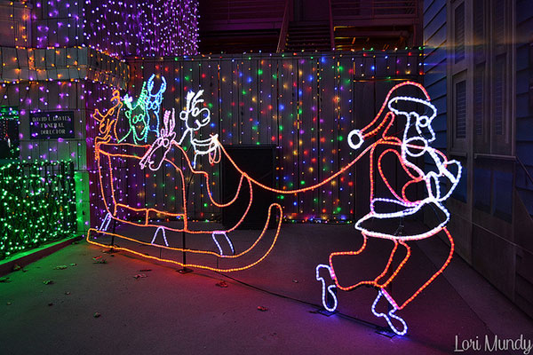 stars play a very important role in christmas especially the star of bethlehem that guided the kings to infant christ therefore christmas lighting are - Neon Outdoor Christmas Decorations