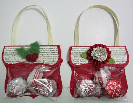Top Christmas Party Favors Christmas Celebration All About Christmas
