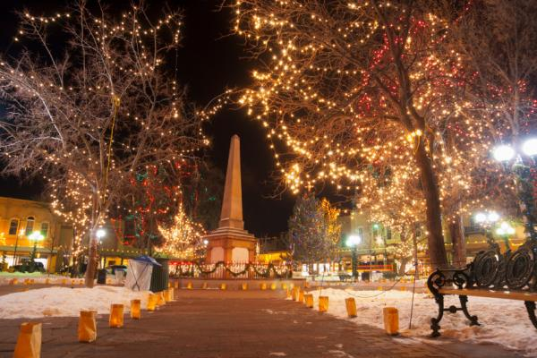 Does Mexico Celebrate Christmas.Mexico Christmas Celebration All About Christmas