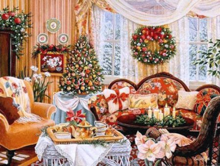 Top 40 Victorian Christmas Decorations To get You Started ... Christmas Decorating Ideas Victorian Bedroom on victorian french bedroom, vintage bedroom ideas, victorian castle bedroom, victorian master bedroom, victorian bedroom curtains, victorian reproduction wallpaper, victorian bedroom furniture, victorian bedroom diy ideas, victorian bedroom colors, victorian bedroom themes, elegant bedroom ideas, victorian bedroom wallpaper, victorian beds, victorian bedroom ideas for teens, victorian bedding, victorian bedroom paint ideas, victorian bedroom lamps, victorian wall decor ideas, victorian bathroom, victorian bedroom artwork,