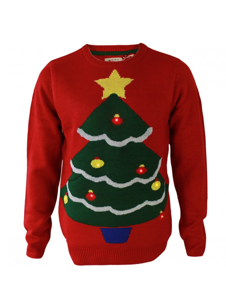 christmas-jumpers2