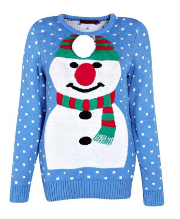 christmas-jumpers3