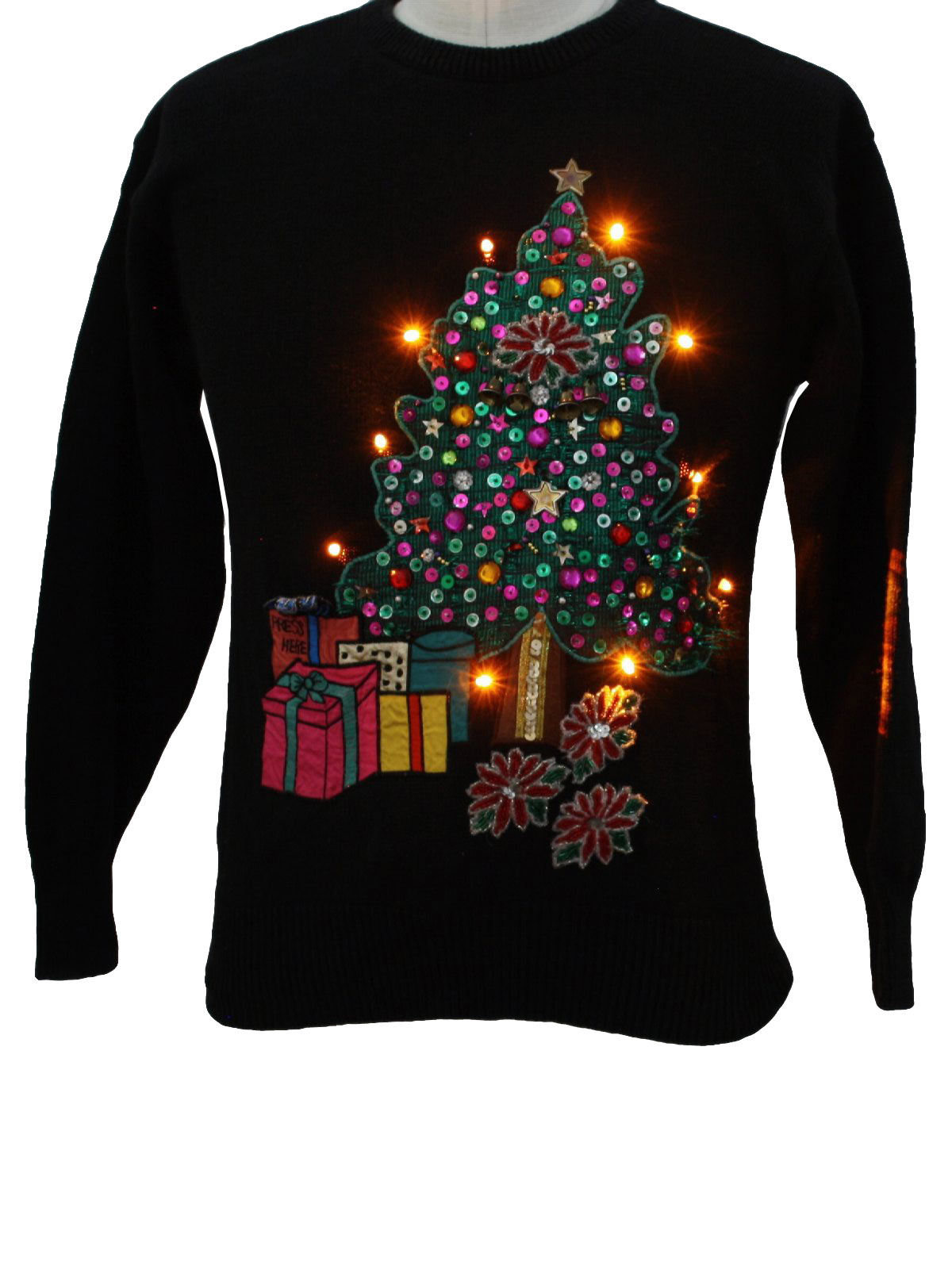 christmas-jumpers4