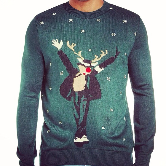 christmas-jumpers6