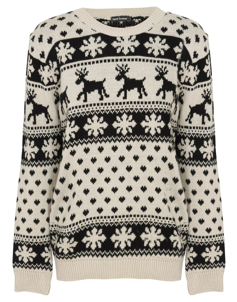 christmas-jumpers7