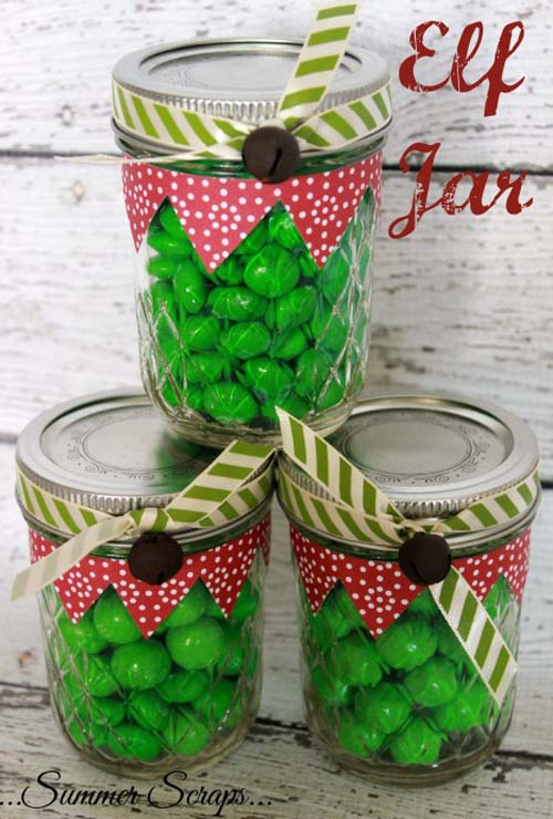 Christmas Party Favor Ideas.Top Christmas Party Favors Christmas Celebration All
