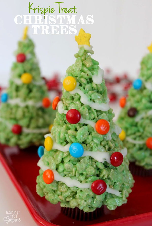 christmas-party-food-ideas-02