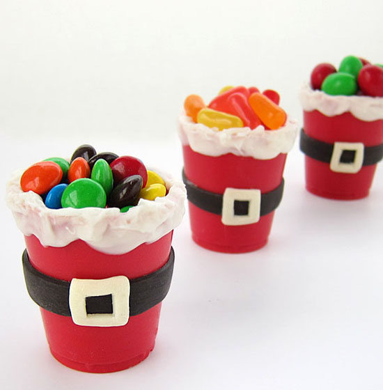 christmas-party-food-ideas-03
