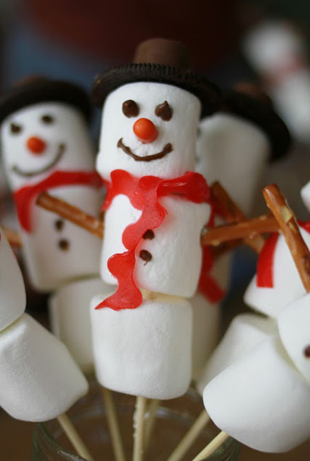 christmas-party-food-ideas-04