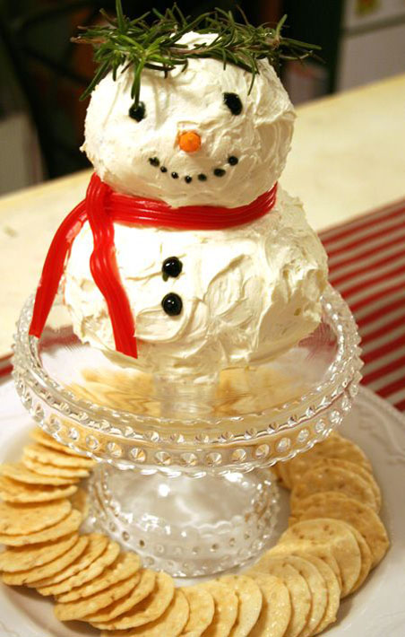 christmas-party-food-ideas-05
