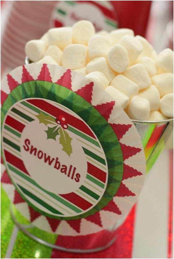 christmas-party-food-ideas-12