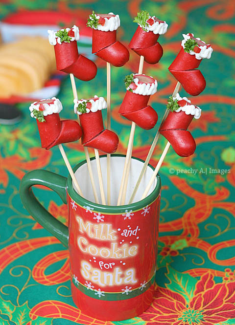 christmas-party-food-ideas-13