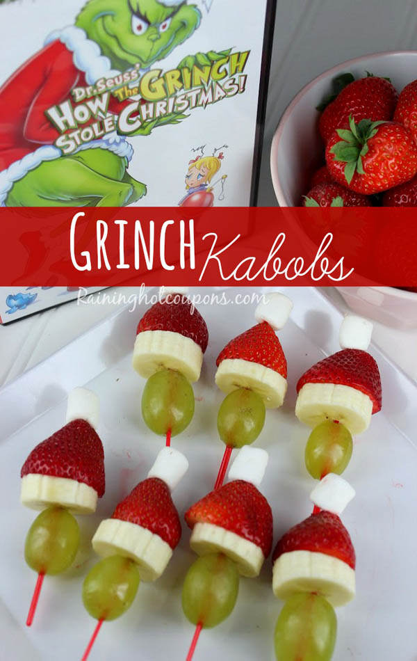 christmas-party-food-ideas-15
