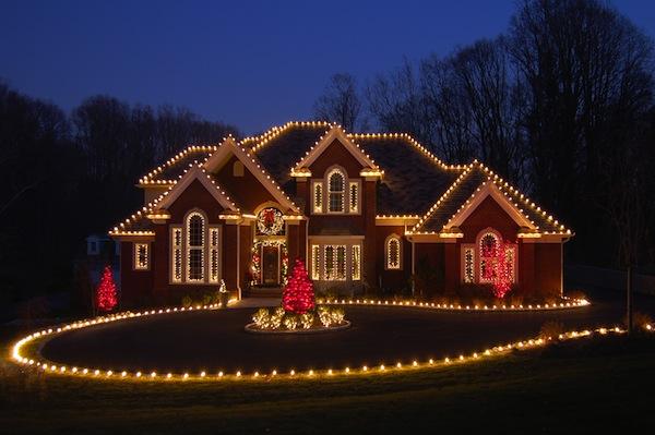 outdoor-lighting-design1