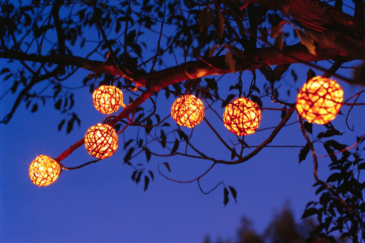 outdoor-lighting-design5.1