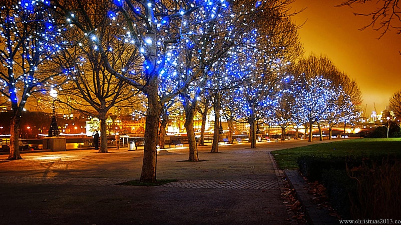outdoor-lighting-desing5