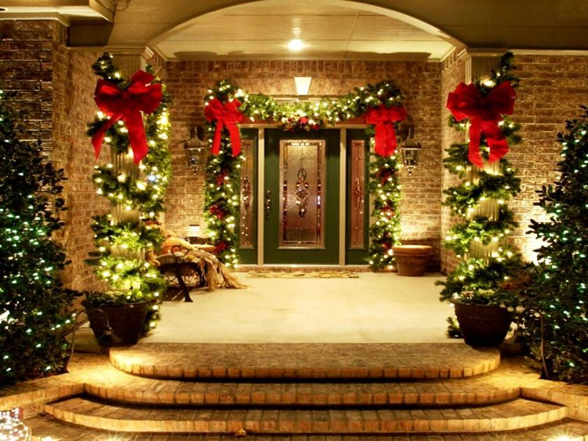 Best-Outdoor-Christmas-Light-Ideas