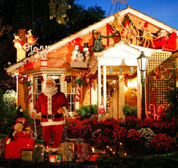 Boulevard-Christmas-Lights-Display