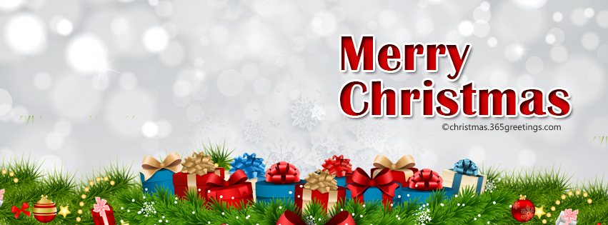 Christmas Facebook Cover.Top Christmas Facebook Covers For Timeline Christmas