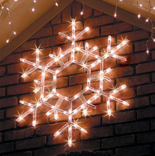 14 led outdoor christmas decorations christmas for Led outdoor decorations