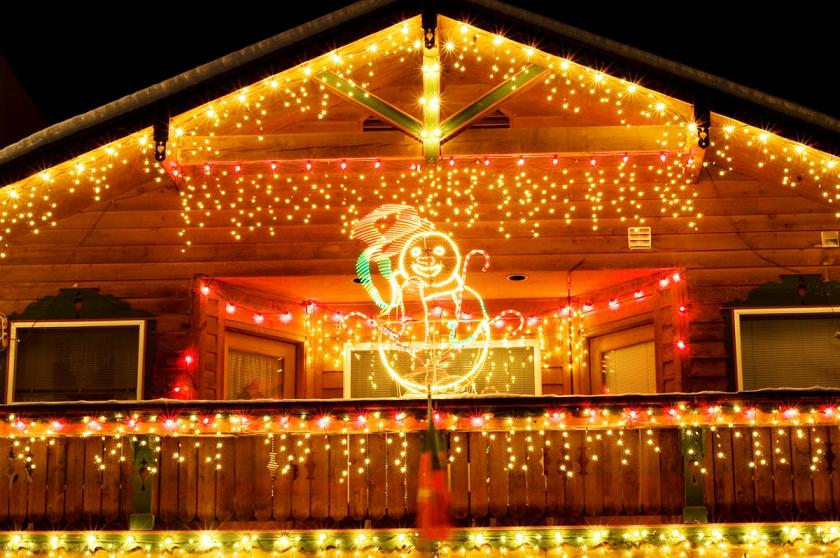 outdoor christmas light outdoor christmas light decor