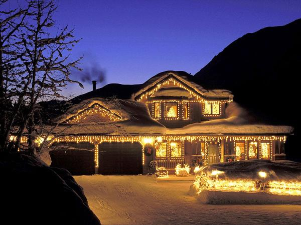 Outdoor-Christmas-Light-Ideas