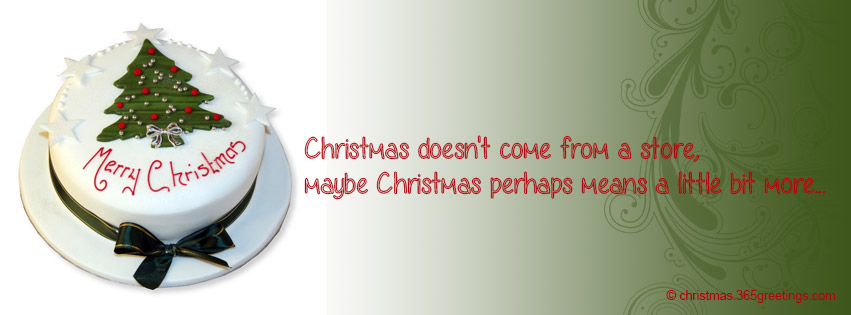 christmas-FB-photo-cover