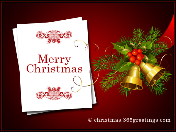 christmas-cards-for-employees