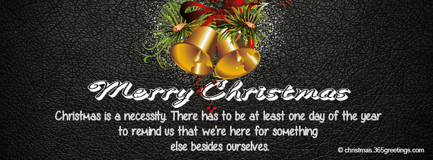 christmas-cover-photo-for-facebook