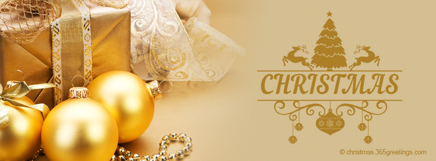 christmas-cover-photo-greetings