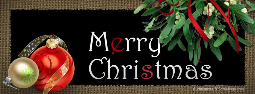 christmas-cover-photos-01
