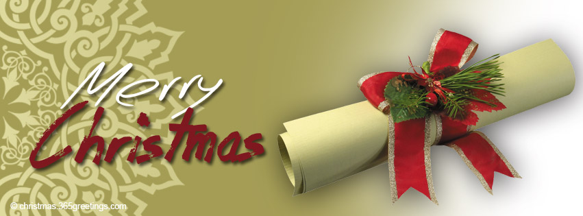 christmas-facebook-cover-03