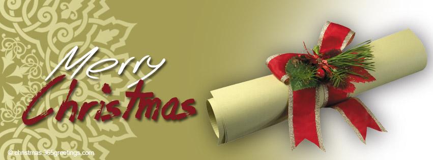 christmas-facebook-cover-03