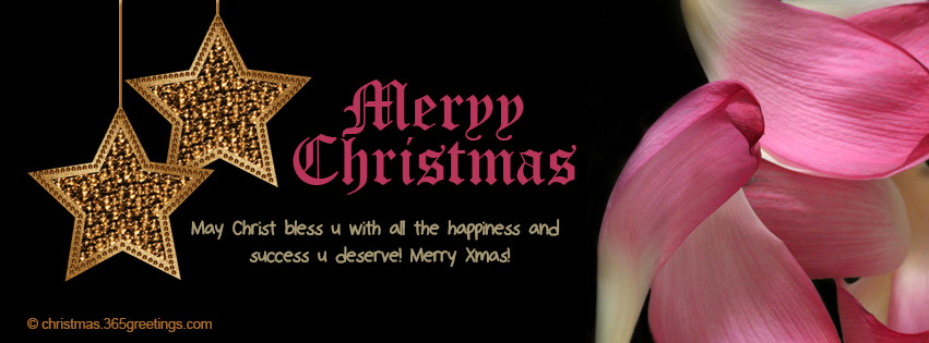christmas-facebook-cover-photo