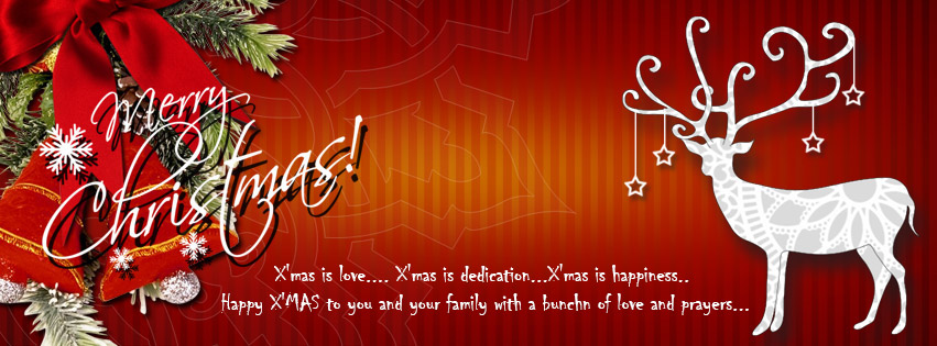 christmas-facebook-cover-photos-02
