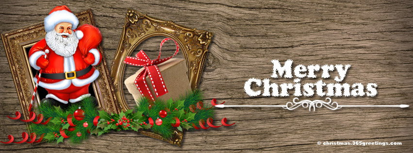 christmas-facebook-cover-photos-04