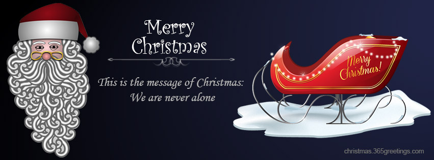 christmas-facebook-cover-photos-05