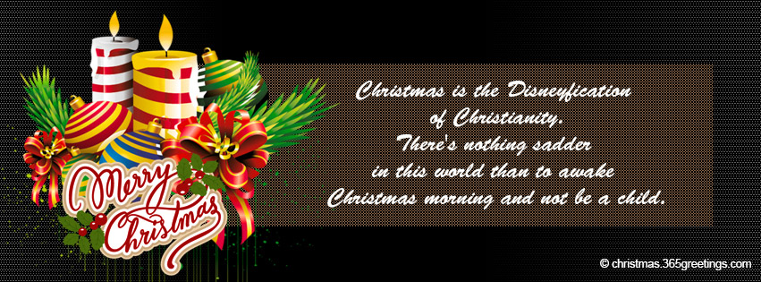 christmas-facebook-covers-2