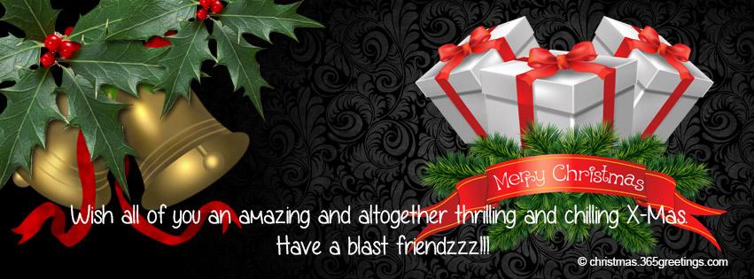 christmas-facebook-photo-cover
