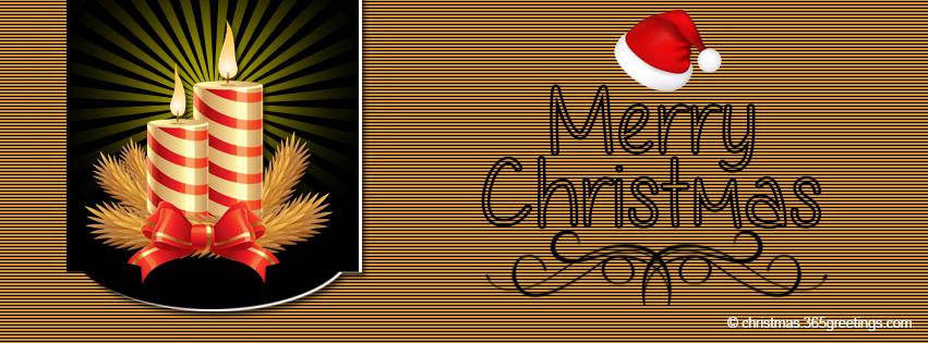 christmas-free-cover-photo