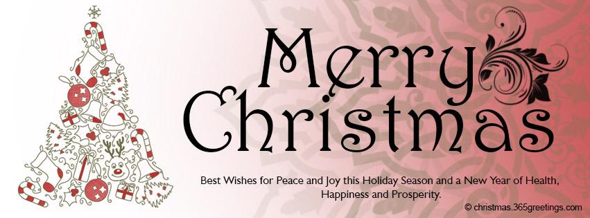 christmas-greetings-cover-photo