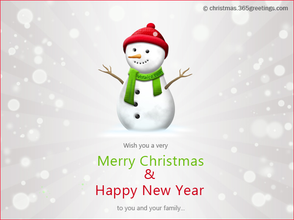 Christmas messages for employees christmas celebration all about christmas messages for employees reheart Images