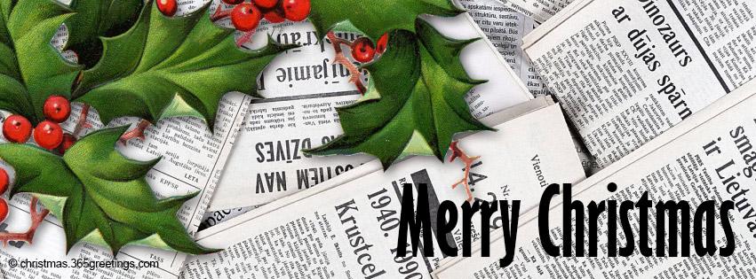 christmas-timelines-photos
